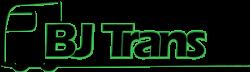 BJ Trans